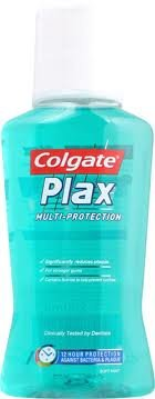 colgate-plax-soft-mint-alocohol-free