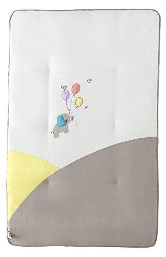 ptit-basile-jolie-couverture-brodee-mixte-120-x-75-cm-coton-bio-collection-comme-une-plume-peut-serv