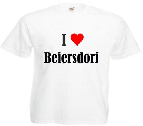 t-shirt-i-love-beiersdorfgrosse2xlfarbeweissdruckschwarz