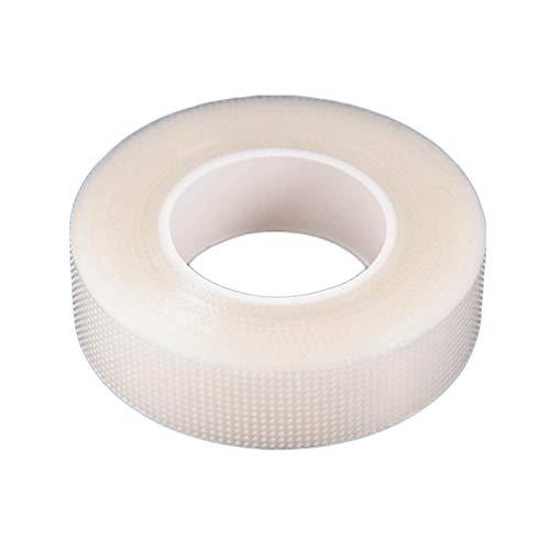 LIANGchueng Sparsames Muskel-Tape Sport Tape Kinesiologie Tape Elastische Klebebandage Muskelbandage Pflege Physio Belastung Verletzungen Unterstützung Farben