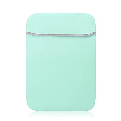 lavievert-ultrathin-snug-fit-sleeve-soft-neoprene-water-resistance-laptop-notebook-bag-case-sleeve-c