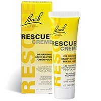 Bach Original Rescue Creme 50 g
