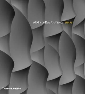 [(Wilkinson Eyre Architects : Works)] [By (author) Emma Keyte ] published on (November, 2014)