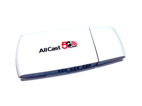 allcast-5g-m2-500-dual-band-wi-fi-24-5g-miracast-airplay-dlna-full-hd-wi-fi-streaming