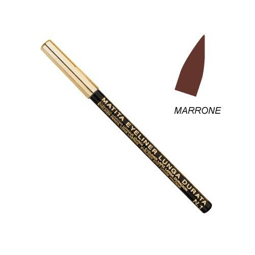 eyeliner-pencil-tonalita-marrone-matita-eyeliner-lunga-durata