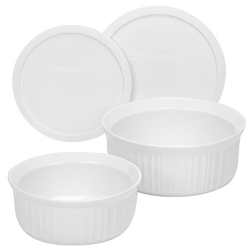 corningware-french-white-4-piece-round-mini-value-pack-includes-2-1-2-quart-round-dish-by-corningwar
