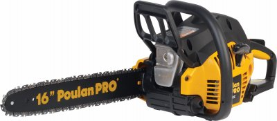 poulan-weed-eater-pp3816a-967196404-16-38cc-gas-chain-saw-by-poulan