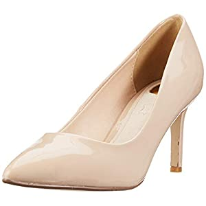 Buffalo Damen Alivia Pumps
