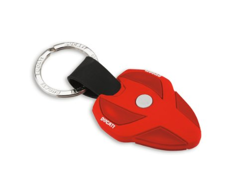 genuine-ducati-panigale-rubber-keyring-899-959-1199-1299