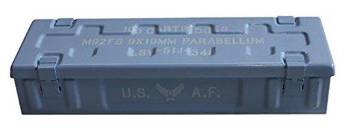 y-glad-militar-pen-azul-saxo-case-air-force-20356-japn-importacin