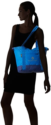 Eagle Creek No Matter What Tasche Kindersport, 33 cm, 23 Liter, Cobalt Cobalt (Blau)