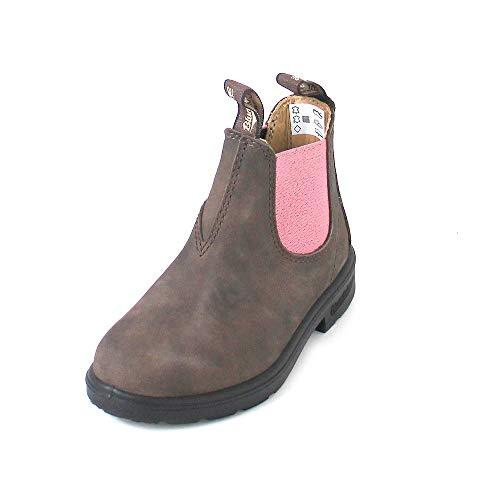 Blundstone Damen Stiefeletten Australia Girls Boot Rus 1438 braun 738011
