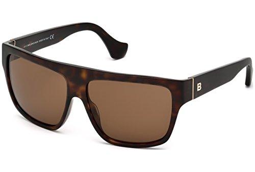balenciaga-ba0056-c58-52j-dark-havana-roviex-sunglasses