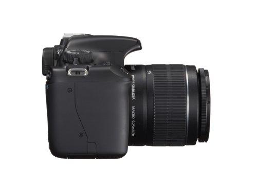 EOS 1100D SLR-Digitalkamera_6