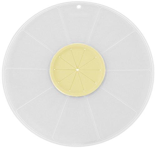 fackelmann-43413-couvercle-anti-claboussures-plastique-diamtre-30-cm