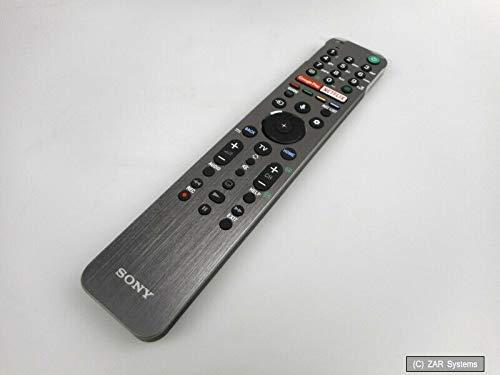Sony Remote Commander (RMF-TX600E), 149354811