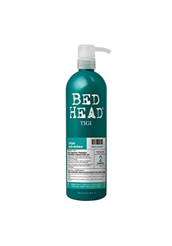 Tigi Bed Head Stadt Antidote Recovery-Conditioner 750ml