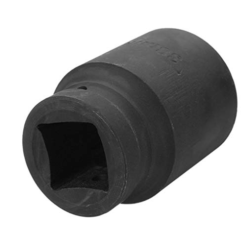 Yongse 38mm 1/2 Drive Air Impact Deep Socket oder Kugelgelenk Socket Einige Rover Deep Socket -