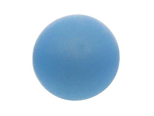 Creative-Beads Polaris Perlen Ketten Armbänder Schmuck selber machen 10mm, 20 Stück blau (Großhandel Schmuck Machen Liefert)
