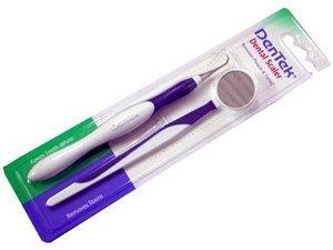 dentek-dental-scaler-pick-pack-hygiene