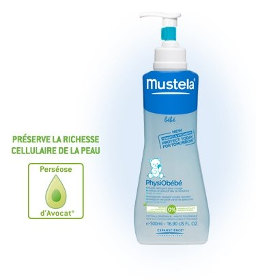mustela-bebe-physiobebe-fluide-nettoyant-sans-rincage-flacon-pompe-500-ml