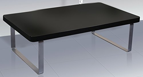 lloyd-phillip-delric-accenture-coffee-table-in-black