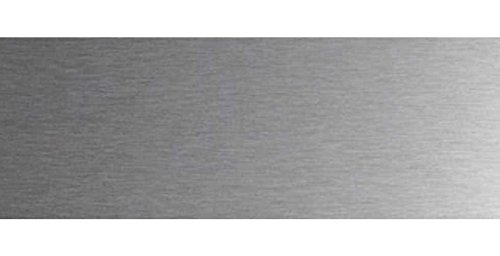 lot-2-protections-de-porte-inox-820-x-200-mm-a-coller-plinthe-protection-bas-de-porte