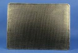 Turk Ofen-Bodenblech, 60 x 80cm, 75686