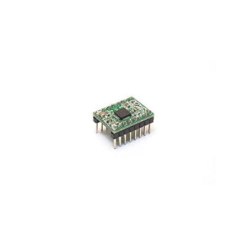 VSE 840570 Schrittmotortreiber für K8200