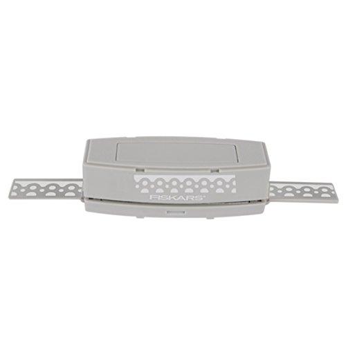 fiskars-315-cartouche-perforatrice-de-lisiere-interchangeable-dentelle-blanc