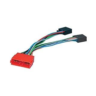 AIV 410923 Adapterkabel