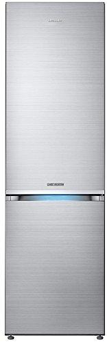 Samsung RB36J8799S4 frigorifero con congelatore