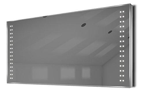 illuminated-mirrors-glacier-rgb-changement-de-couleur-automatique-rasoir-dsembuage-miroir-avec-capte