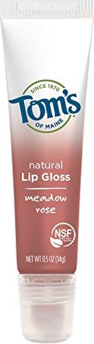 tom-s-of-maine-natural-lip-gloss-rasen-pink-05-unze