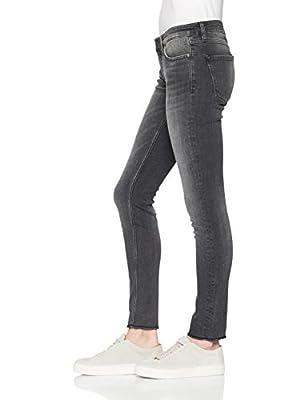 Marc O'Polo Denim Women's M47934712223 Jeans