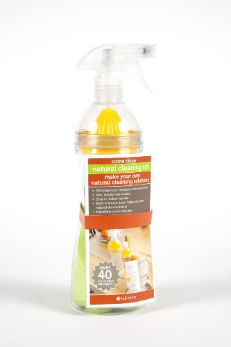 frontier-natural-products-co-op-225167-full-circle-solutions-de-nettoyage-naturels-venez-spray-netto