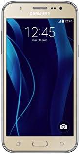 Samsung Galaxy J5 (2016) - Smartphone de 5.2