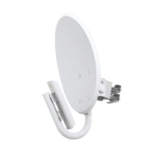 ubiquiti-networks-nanobridge-m3-nbm3-set-mit-dish-nb-od3