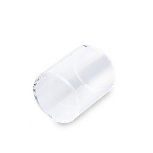 Smoktech TFV4 Ersatzglas