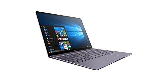 recensione huawei matebook x - 31U6X1lJ0mL - Recensione Huawei Matebook X Laptop: prezzo e scheda tecnica
