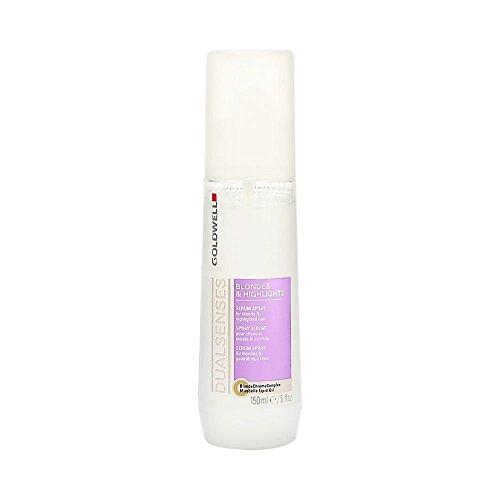 goldwell-ds-blondes-highlights-serum-en-spray-para-cabellos-rubios-o-con-reflejos-150-ml
