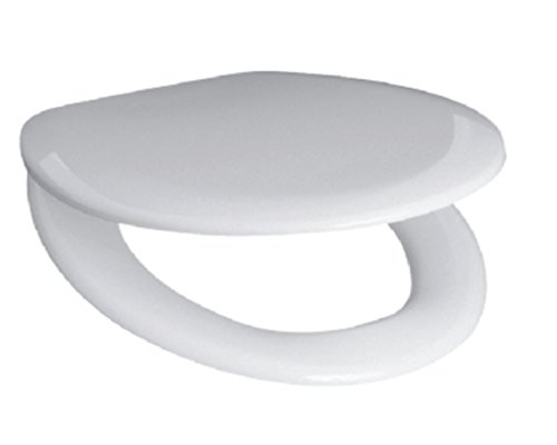 sedile-wc-originale-laufen-jika-con-cerniere-in-pvc-adatto-per-i-modelli-zeta-zeta-plus-dino-baltic-