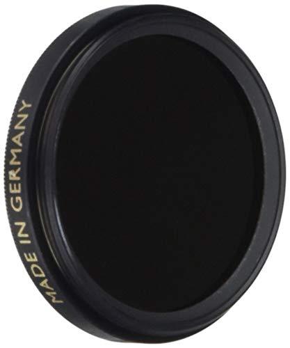 B+W Graufilter ND64 (37mm, E, F-Pro, 2x vergütet, Professional)