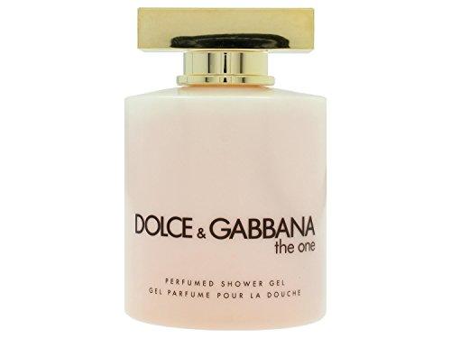 dolce-gabbana-the-one-femme-woman-duschgel-200-ml-1er-pack-1-x-1-stuck