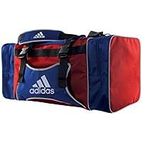 Da Sport Amazon Adidas Zaini Borse Palestra it Sportive E zz6qptvw
