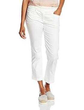 Comma, Pantalones para Mujer