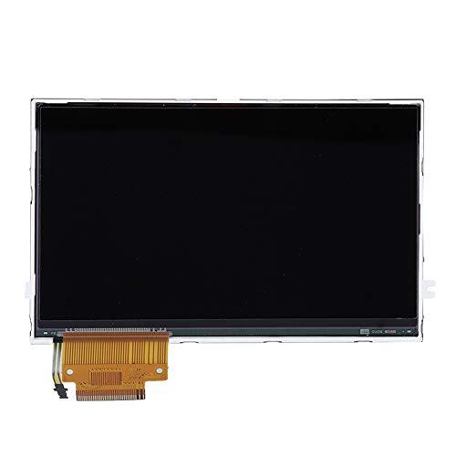 Denash Pantalla LCD retroiluminación Pieza Pantalla