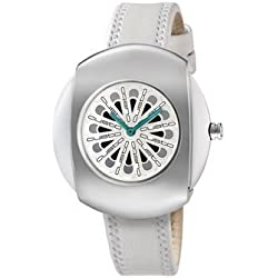 Womens Watches CUSTO ON TIME CUSTO ON TIME CRAZY LITTLE THING CU023601