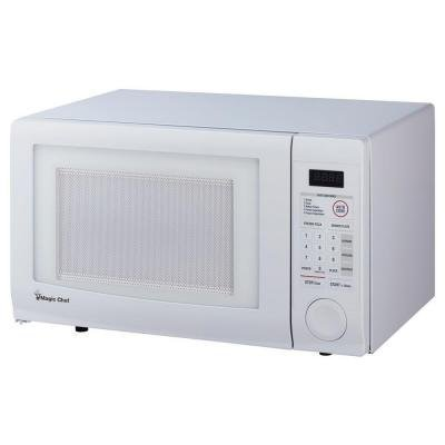 magic-chef-11-cu-ft-countertop-microwave-in-white-by-magic-chef