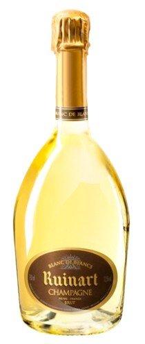 champagne-blanc-de-blancs-magnum